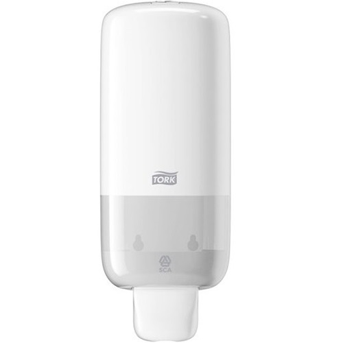 Tork Foam Soap Dispenser 1 Ltr