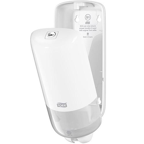 Tork Liquid Soap Dispenser 1 Ltr