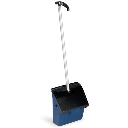 Jobby Dustpan