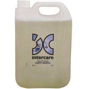 Carpet Shampoo UAE Manufacturer