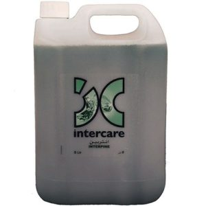 Interpine Disinfectant UAE Manufacturer