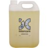 Lemon Dish Washing Liquid UAE Manufacturer 5 ltrs