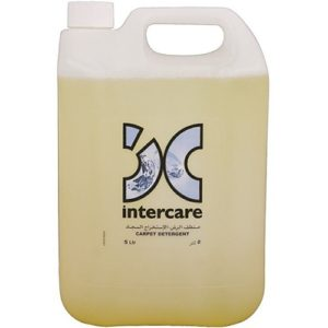Disinfectants & Detergents Archives - Intercare Limited Store