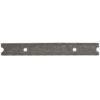 Floor Scraper Blade UAE Supplier