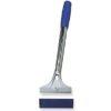Chrome Floor Scraper UAE Supplier