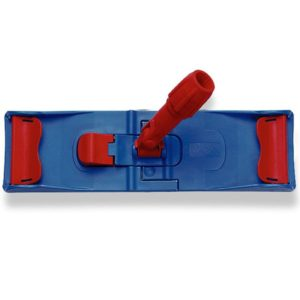 Foldable Speedy Plastic Mop Holder 50 cm
