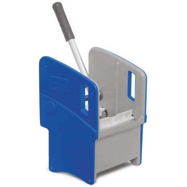 Intercare Mop Wringer UAE Supplier