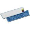 Microfiber Mop Head with Polypropylene Strips 60 cm