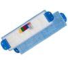 Microfiber Speedy Mop Head 50 cm