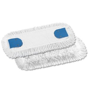 Polyester and Cotton Speedy Mop Head 40 cm