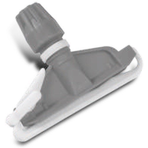 Polypropylene Mop Holder