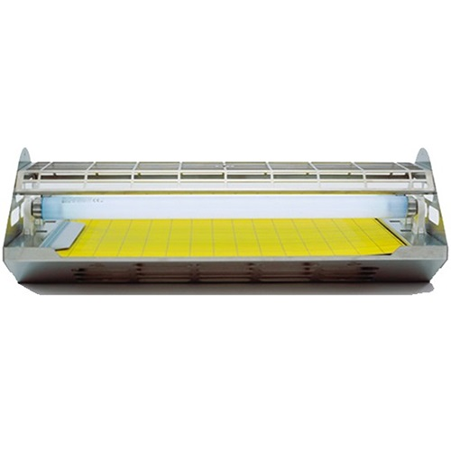 Professional 30 Stainless Steel Glue Board Fly Trap