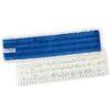 Rapido Microfiber Mop Head 61 cm - White