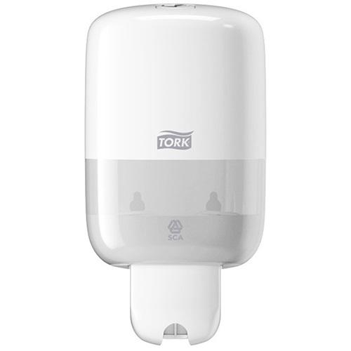 Tork Toilet Seat Sanitizer Dispenser