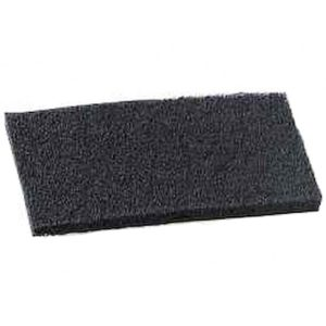 Abrasive Pad UAE Supplier