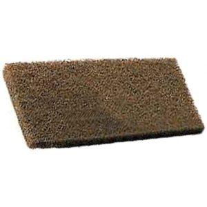 Abrasive Pad UAE Supplier