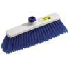 PBT Industrial Broom Head 30 cm