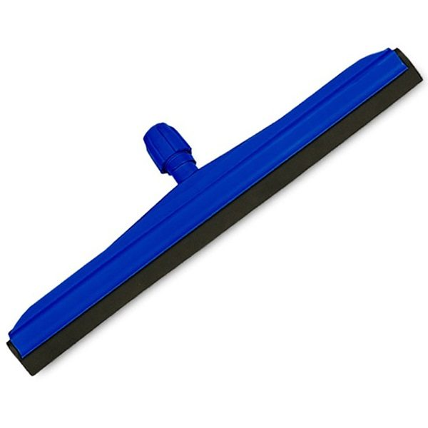 Plastic Floor Squeegee UAE Supplier 45 cm