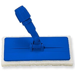 Abrasive Pad Holder UAE Supplier