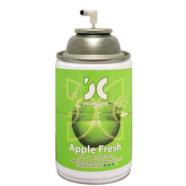 Air Freshener Apple Fragrance UAE Manufacturer