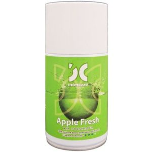 Air Freshener Apple Fragrance UAE Manufacturer