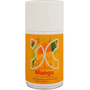 Air Freshener Mango Fragrance UAE Manufacturer