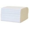 Folded Toilet Paper 2 Ply