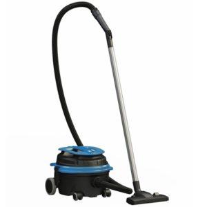 IC Hospitality 12 Vacuum Cleaner