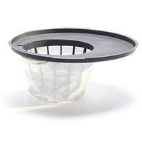 IC Hospitality 12 Polyester Main Filter