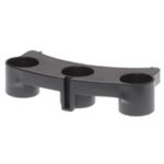 IC Hospitality 12 Polyester Parking Tool