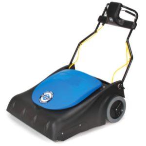 IC Valet 70 Wide Area Vacuum Cleaner UAE Supplier