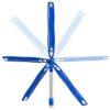 Adjustable Plastic Frame 40 cm UAE Supplier