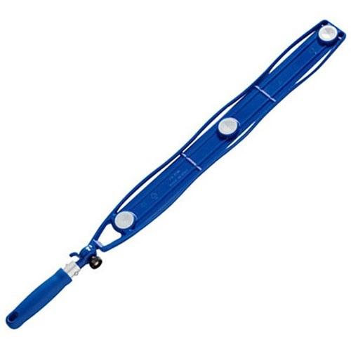 Adjustable Plastic Frame 60 cm UAE Supplier