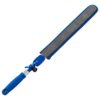 Flexible Plastic Frame 40 cm UAE Supplier