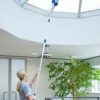 Flexible Rubber Frame 40 cm UAE Supplier