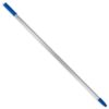 Telescopic Pole 125 cm UAE Supplier