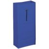 Cloth Bag 120 Ltrs UAE Supplier