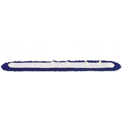 Dust Mop Sleeve 110 cm