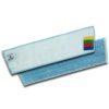 Microfiber Damp Mop Head 30 cm