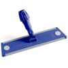 Mop Holder 30 cm Velcro System