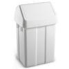 Patty Plastic Bin 50 Ltrs UAE Supplier