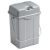 Plastic Container 12 Ltrs UAE Supplier