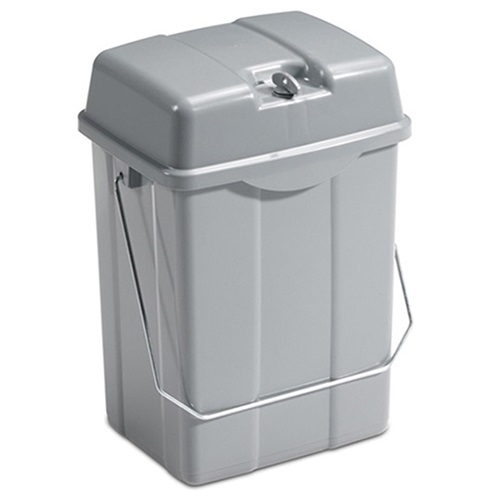Plastic Container 12 Ltrs UAE Supplier