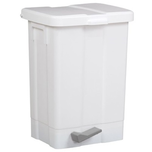 Plastic Container 50 Ltrs UAE Supplier
