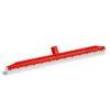 Plastic Floor Squeegee with Rubber Blade 55 cm UAE Supplier