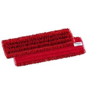 Rapido Microfiber Mop Head 41 cm - Colored