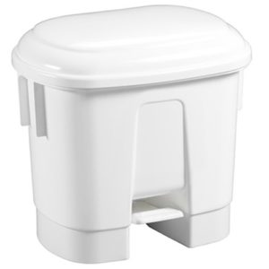Sirius Plastic Bin 30 Ltrs UAE Supplier