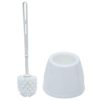 Toilet Brush with Holder UAE Supplier