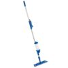 Unilav Side Grip Disinfection Tool