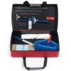 Window Cleaning Set UAE Supplier